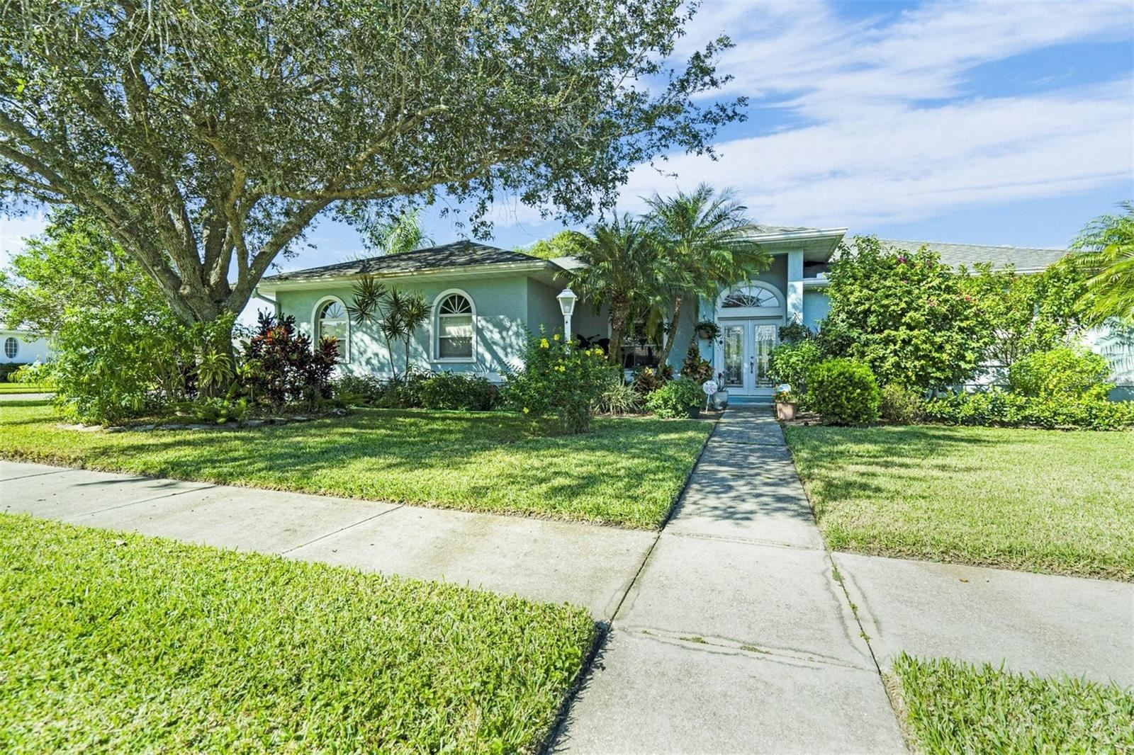 7334 38TH COURT E, Sarasota, FL 34243 - #: A4515721