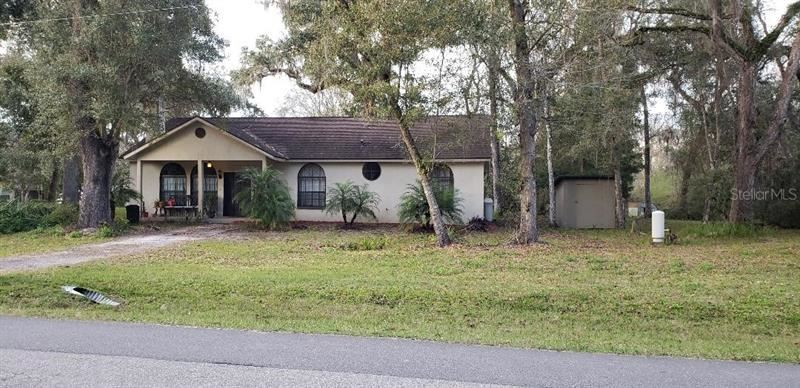 3476 CR 656, Webster, FL 33597 - #: G5025721