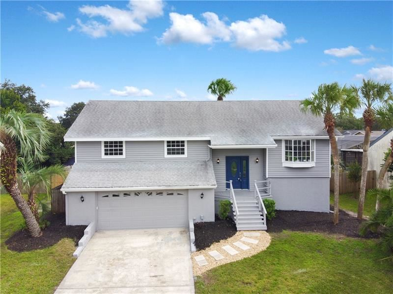 Photo of 489 S DEERWOOD AVENUE, ORLANDO, FL 32825 (MLS # O5900721)