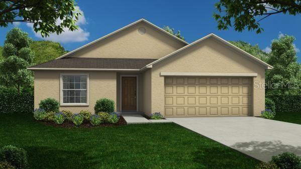 152 BLACK SKIMMER LANE, Winter Haven, FL 33880 - MLS#: R4903721
