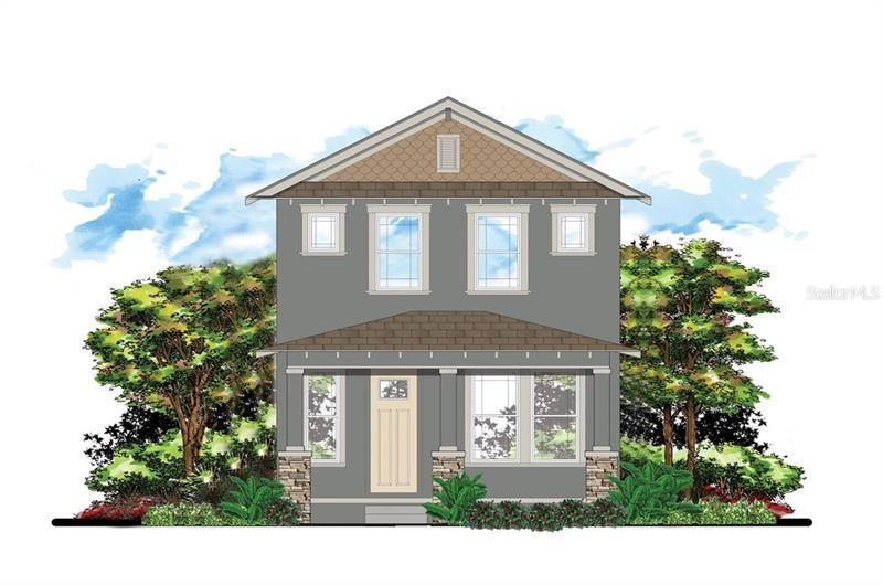 4400 N BRANCH AVENUE, Tampa, FL 33603 - MLS#: T3243721