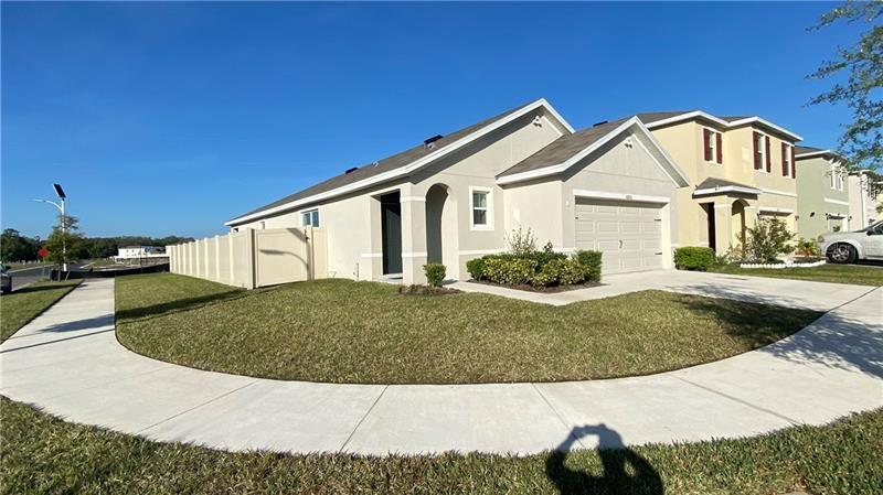 16855 TRITE BEND STREET, Wimauma, FL 33598 - #: T3296721