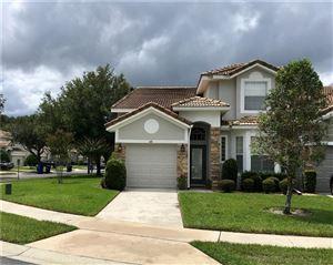 Photo of 65 CHIPPENDALE TERRACE, OVIEDO, FL 32765 (MLS # O5811722)