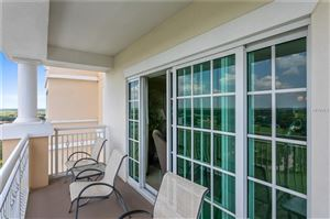 Photo of 7593 GATHERING DRIVE #905, REUNION, FL 34747 (MLS # S5016722)