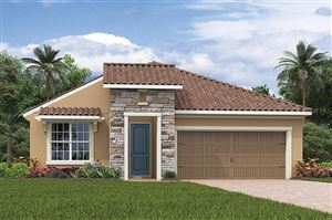 Photo of 11807 ALESSANDRO LANE #707, VENICE, FL 34293 (MLS # T3186722)