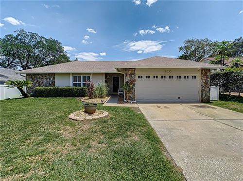 Photo of 1633 SOUTHWIND DRIVE, BRANDON, FL 33510 (MLS # T3305722)