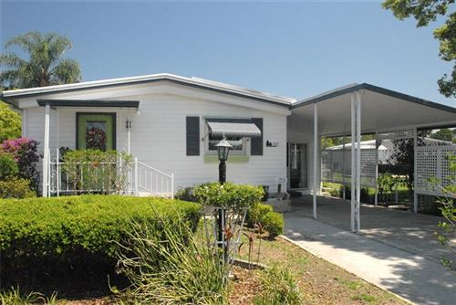 Main image for 1003 BLUE JAY PLACE, OSTEEN,FL32764. Photo 1 of 21