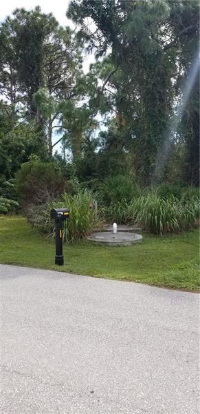 Photo of 9049 BANTRY BAY BOULEVARD, ENGLEWOOD, FL 34224 (MLS # C7422722)
