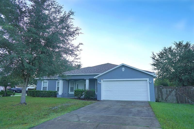 3209 HANLEY STREET, Deltona, FL 32738 - MLS#: O5820722