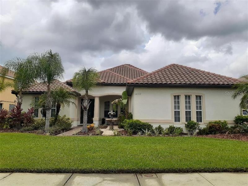 10557 BERMUDA ISLE DRIVE, Tampa, FL 33647 - MLS#: O5868722