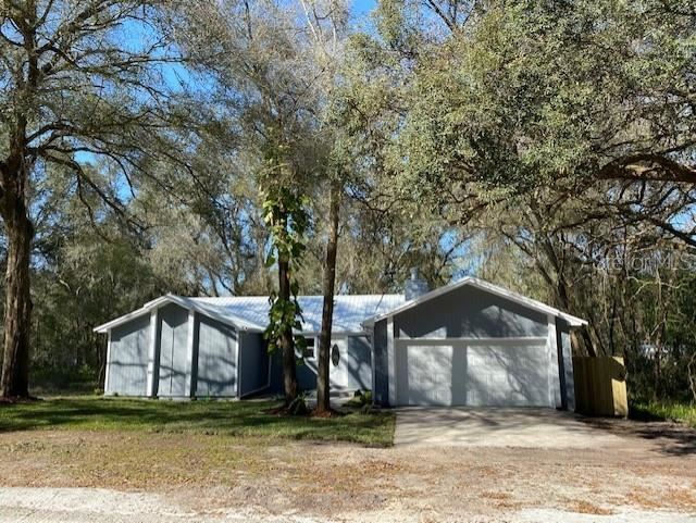 1137 14TH STREET, Orange City, FL 32763 - #: S5045722