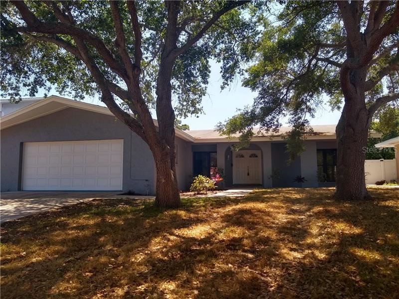 1573 LINWOOD DRIVE, Clearwater, FL 33755 - #: T3235722