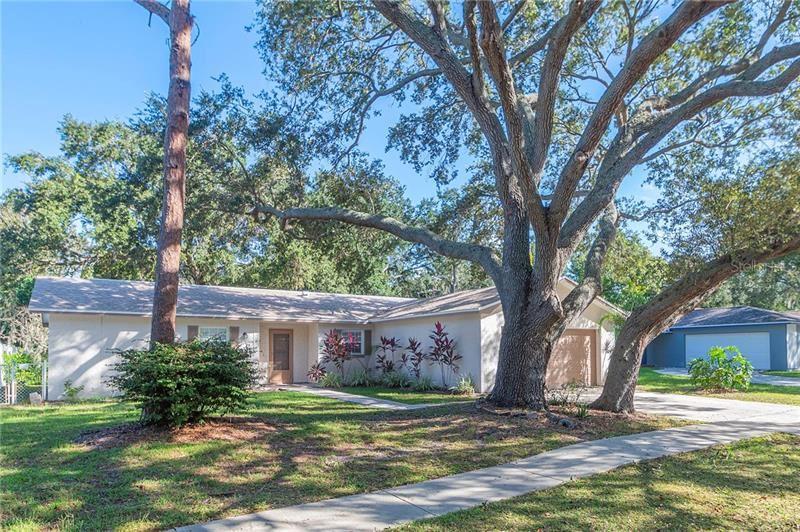 11783 112TH AVENUE, Seminole, FL 33778 - #: U8097722