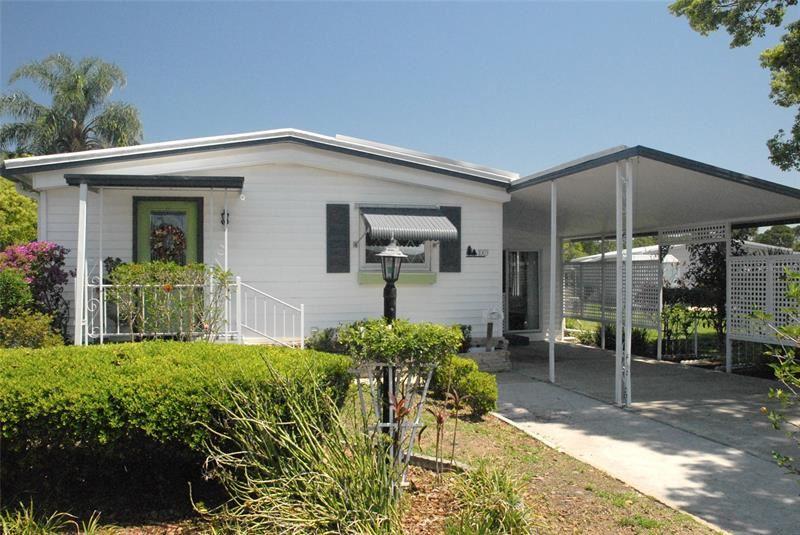 1003 BLUE JAY PLACE, Osteen, FL 32764 - #: V4918722