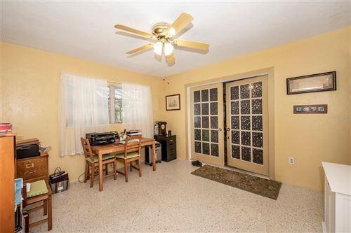 Tiny photo for 1606 4TH STREET W, PALMETTO, FL 34221 (MLS # A4500723)