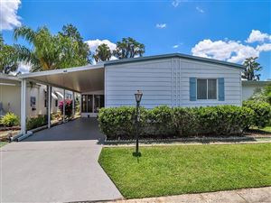 Photo of 1401 W HIGHWAY 50 #165, CLERMONT, FL 34711 (MLS # O5784723)