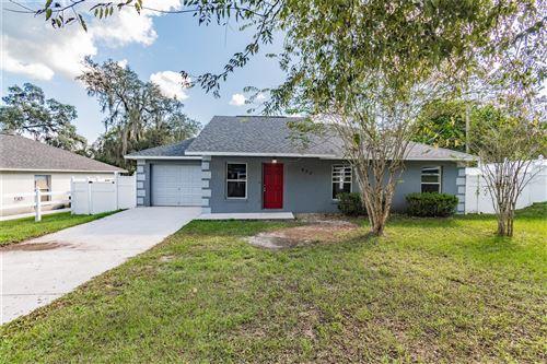 Photo of 657 ORANGE STREET, MASCOTTE, FL 34753 (MLS # O5979723)