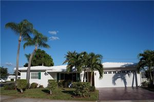 Main image for 4420 93RD TERRACE N, PINELLAS PARK,FL33782. Photo 1 of 48