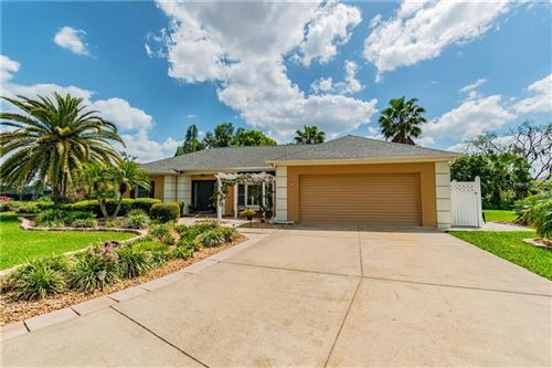 Photo of 9103 WOODCUTTER COURT, TAMPA, FL 33647 (MLS # T3233723)