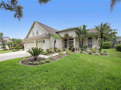 Photo of 10121 WHISPER POINTE DRIVE, TAMPA, FL 33647 (MLS # T3315723)