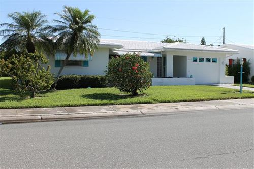 Photo of 3907 97TH AVENUE N, PINELLAS PARK, FL 33782 (MLS # U8122723)