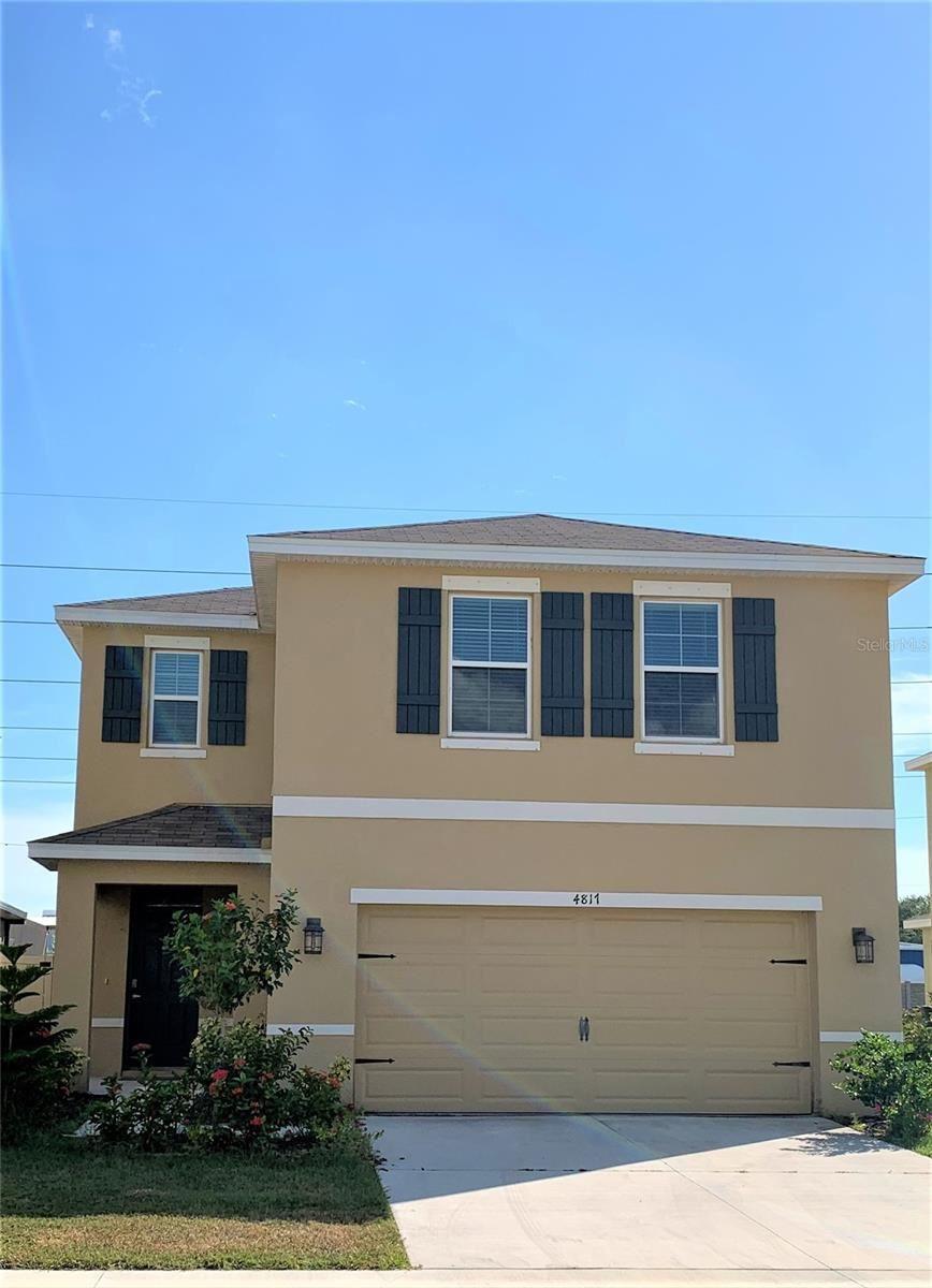 4817 SILVER TOPAZ STREET, Sarasota, FL 34233 - #: A4514723
