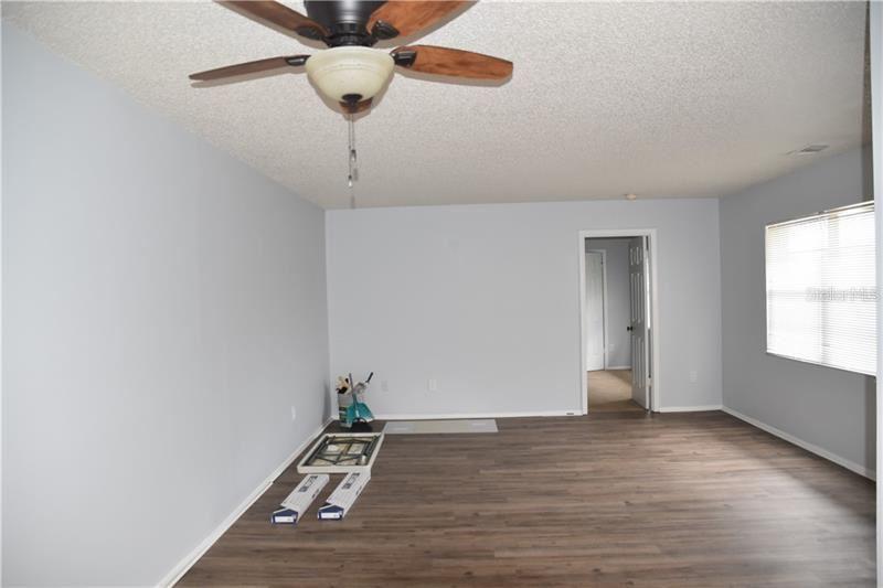 Photo of 116 WINDTREE LANE #201, WINTER GARDEN, FL 34787 (MLS # O5846723)
