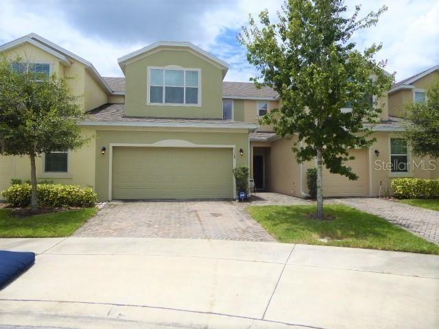 5308 CARAMELLA DRIVE, Orlando, FL 32829 - #: O5963723