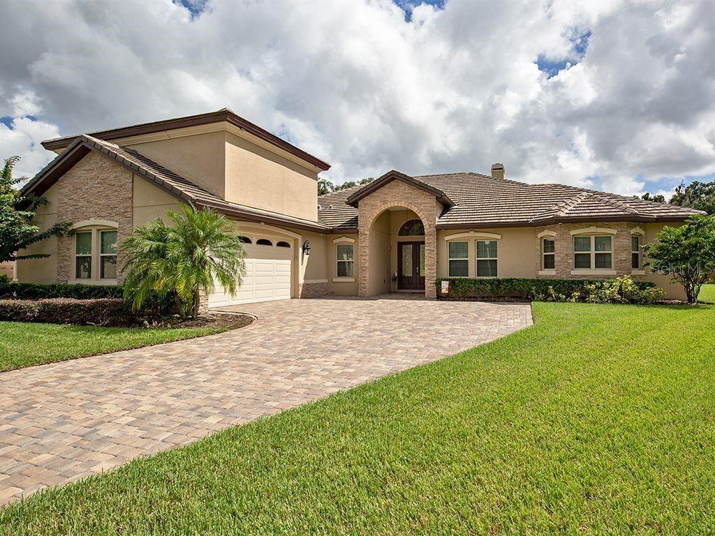 1404 VIVALDI PLACE, Longwood, FL 32779 - #: O5972723