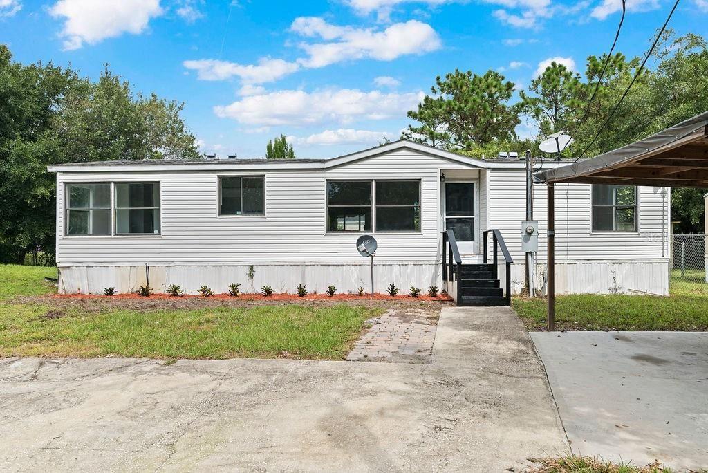 18303 16TH AVENUE, Orlando, FL 32833 - #: S5057723
