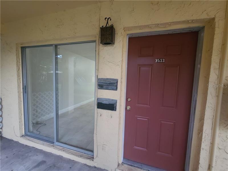 7533 DOLONITA DRIVE, Tampa, FL 33615 - MLS#: T3269723