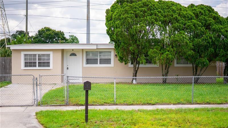1732 WINDSOR WAY, Tampa, FL 33619 - #: T3277723