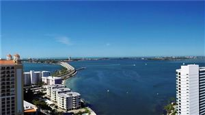 Photo of 200 QUAY COMMONS #PH 1801, SARASOTA, FL 34236 (MLS # A4440724)