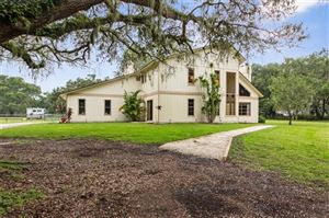 Photo of 5430 MYAKKA VALLEY TRAIL, SARASOTA, FL 34241 (MLS # A4443724)