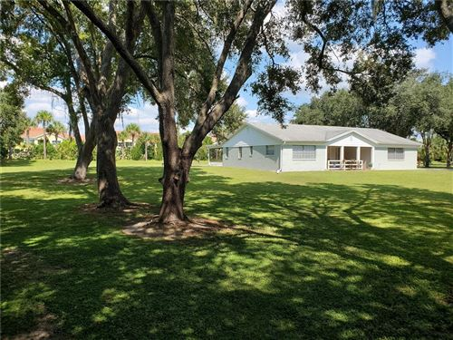 Photo of 210 OLD VENICE ROAD, OSPREY, FL 34229 (MLS # A4506724)