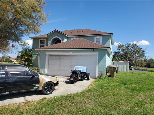 Photo of 2476 AUGUSTA WAY, KISSIMMEE, FL 34746 (MLS # O5926724)