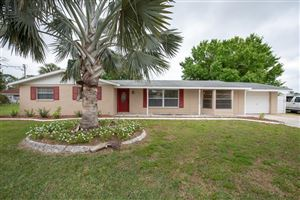 Main image for 107 W NORTH BRANCH ROAD, RUSKIN,FL33570. Photo 1 of 50