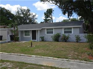 Photo of 6462 WILLOW WOOD LANE, TAMPA, FL 33634 (MLS # T3176724)