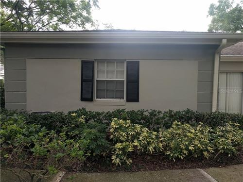 Main image for 6205 GREENLEAF LANE #6205, TEMPLE TERRACE, FL  33617. Photo 1 of 9