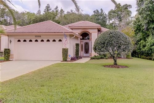 Photo of 1260 LINDENWOOD DRIVE, TARPON SPRINGS, FL 34688 (MLS # U8080724)