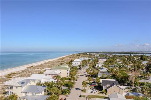 Photo of 880 MANDALAY AVENUE #N904, CLEARWATER BEACH, FL 33767 (MLS # U8113724)