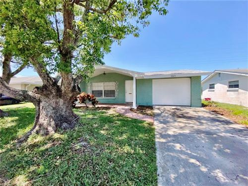 Main image for 7025 MAGNOLIA VALLEY DRIVE, NEW PORT RICHEY,FL34653. Photo 1 of 20
