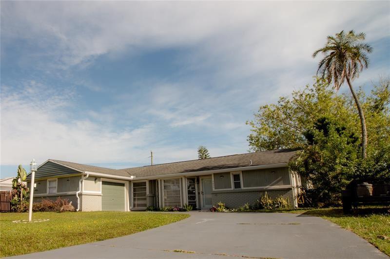 4644 ORLANDO CIRCLE, Bradenton, FL 34207 - #: A4500724