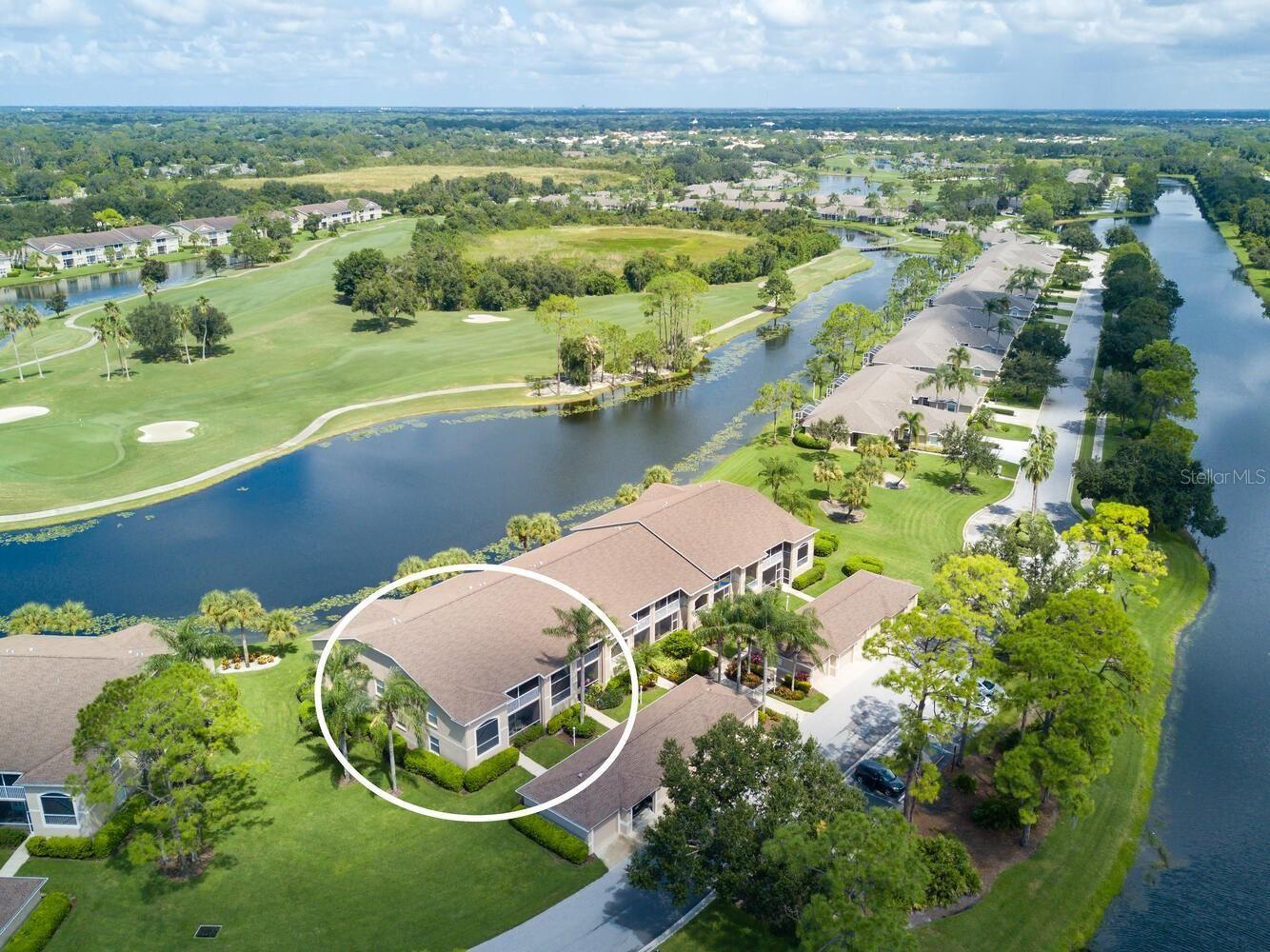 5301 MAHOGANY RUN AVENUE #1011, Sarasota, FL 34241 - #: A4511724