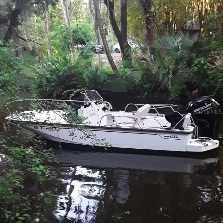 2933 RIVERSIDE DRIVE, Sarasota, FL 34234 - #: A4512724