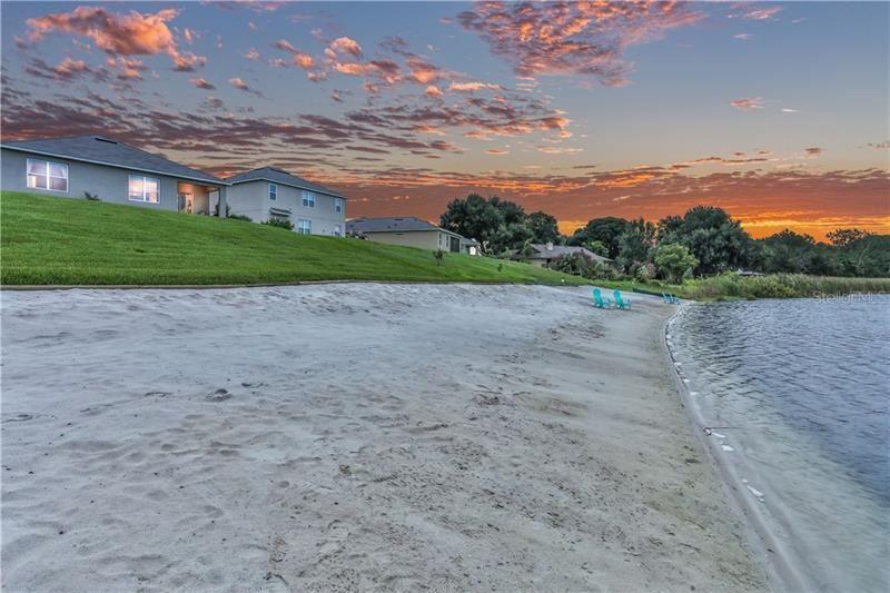 3423 LANDING VIEW, Tavares, FL 32778 - #: G5031724