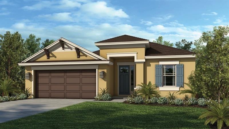 2672 RIDGETOP LANE, Clermont, FL 34711 - #: S5031724