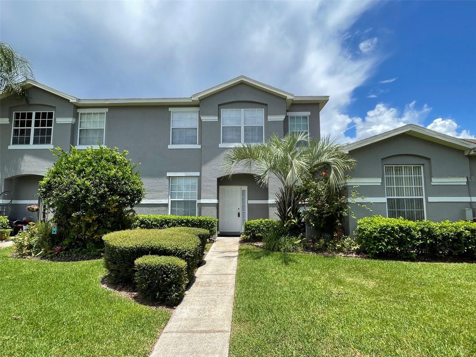 13206 SUMMERTON DRIVE, Orlando, FL 32824 - #: S5053724