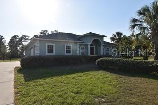 14672 COPELAND WAY, Spring Hill, FL 34604 - MLS#: U8125724