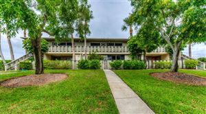 Photo of 6200 FLOTILLA DRIVE #315, HOLMES BEACH, FL 34217 (MLS # A4447725)